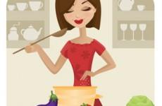 blog-de-cuisine