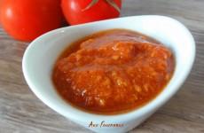 ketchup-fait-maison