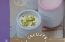 livre-yaourts- maison
