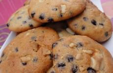cookies-a-la-cannelle