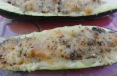 courgettes-farcies-aux-champignons