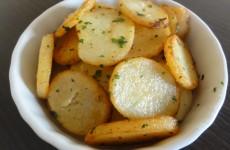 pommes-de-terre-a-la- salardaise