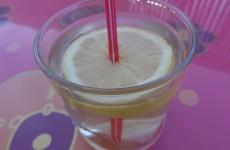 the-glace-au-citron