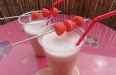 milkshake-tagada