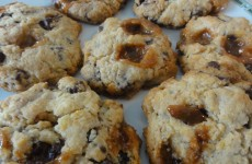 cookies-caranougat
