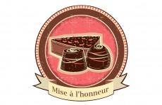 Mise-a-l-honneur2
