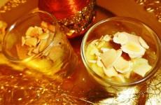 foie-gras-aux-pommes-caramelisees-de-noel