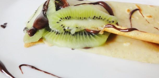 crepes-chocolat-kiwi