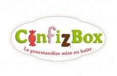 confizbox
