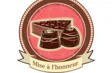 Mise-a-l-honneur2-
