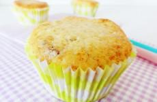 muffins-noix-de-pecan