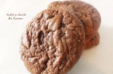 cookies-au-chocolat