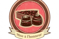 Mise-a-l-honneur2--610x300