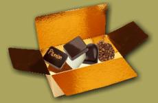 ballotin-chocolat