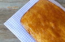 cake-orange-recette