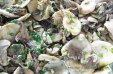 champignons-a-la-coriandre