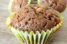 recette-muffins-chocolat