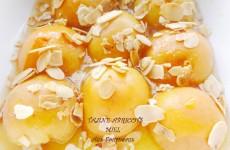 Recettes de Dessert Ramadan 2015