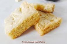 carres-epices-chocolat-blanc