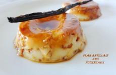 flan-coco