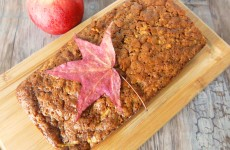 cake-aux-pommes