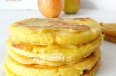 cuisson-pancakes