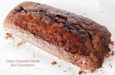 cake-chocolat-cerise