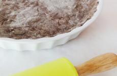 pate-brisee-sans-gluten