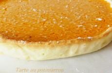 tarte-potimarron-au-sucre