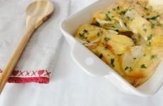 truffade-de-pommes-de-terre