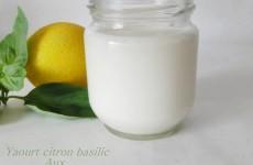 yaourt-au-citron