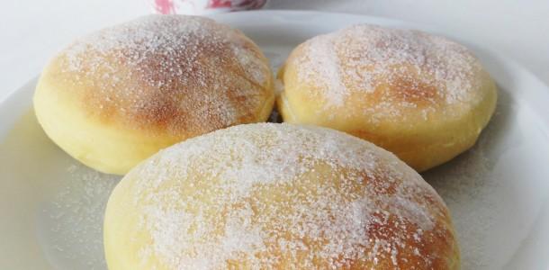 beignet-sans-friture