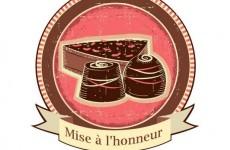blog-recettes-honneur