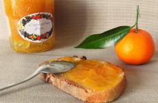 confiture-clementines