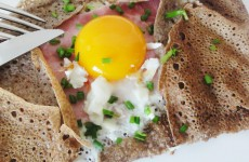 galette-jambon-oeuf-fromage