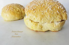 pain-a-burger