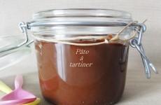 pate-a-tartiner-sans-huile-de-palme