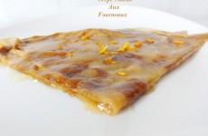 vraie-crepe-suzette