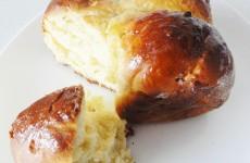 brioche-maison-pur-beurre