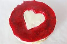 cheesecake-citron-framboise