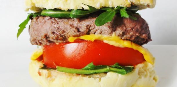 hamburger-maison-americain