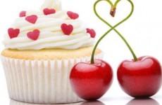 recette-saint-valentin