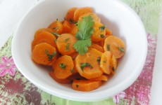 salade-de-carotte-coriandre-cumin