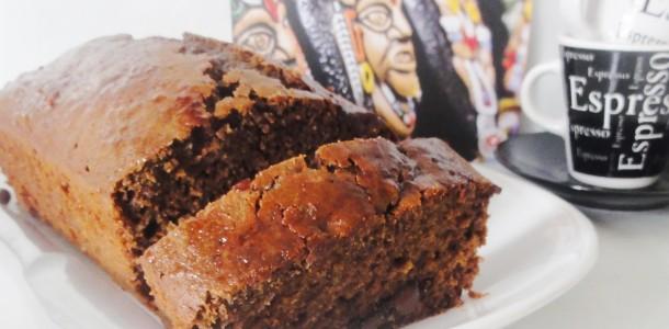 cake-au-chocolat-basilic
