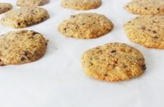 cookies-sans-gluten-farine-de-chataigne