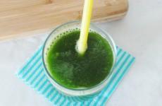jus-vert-pomme-celeri-branche