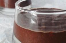 mousse-au-chocolat-regime