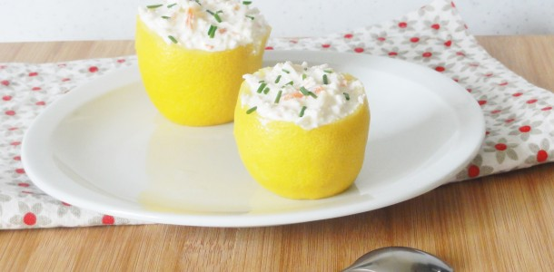citron-farci-au-crabe-ricotta