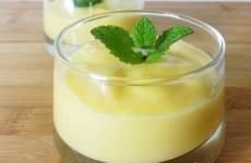 creme-dessert-a-la-fleur-d-oranger