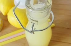 limoncello-liqueur-de-citron